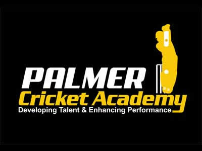 Palmer Cricket Academy